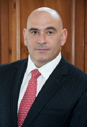 David Sherry - Fort Lauderdale Personal Injury Law Firm - Orseck-Sherry